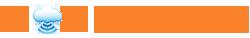 MaxServer - Image Hosting